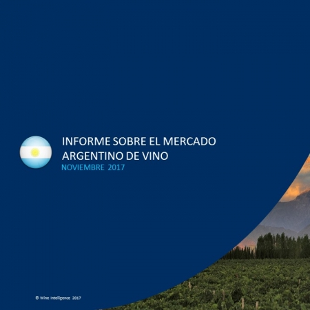 Argentina Landscapes 2017 6 1 450x450 - Global Trends in Wine 2020 updated report - ALL ACCESS