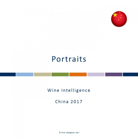 China Portraits 2017 6 1 450x450 - Wine Market Segmentation Reports