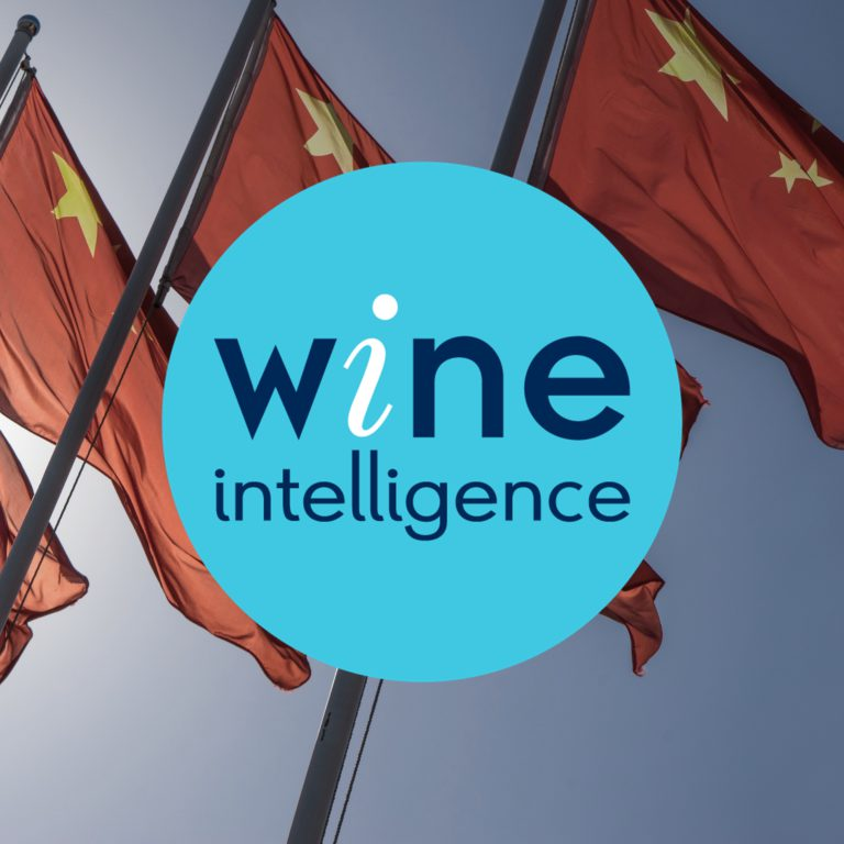 China workshop 768x768 - Press Release: Wine Intelligence launches Spanish office headed by Director Juan Park