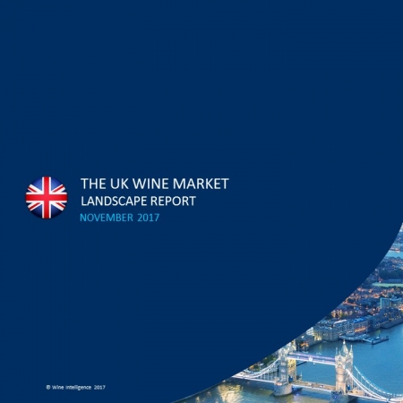 UK Landscapes 2017 2 1 450x450 - UK Landscapes 2017