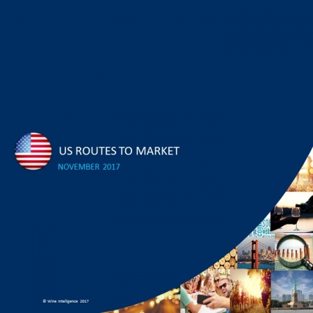 US Routes to Market 2017 2 1 450x450 - US Portraits 2016