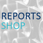 reports-shop-01