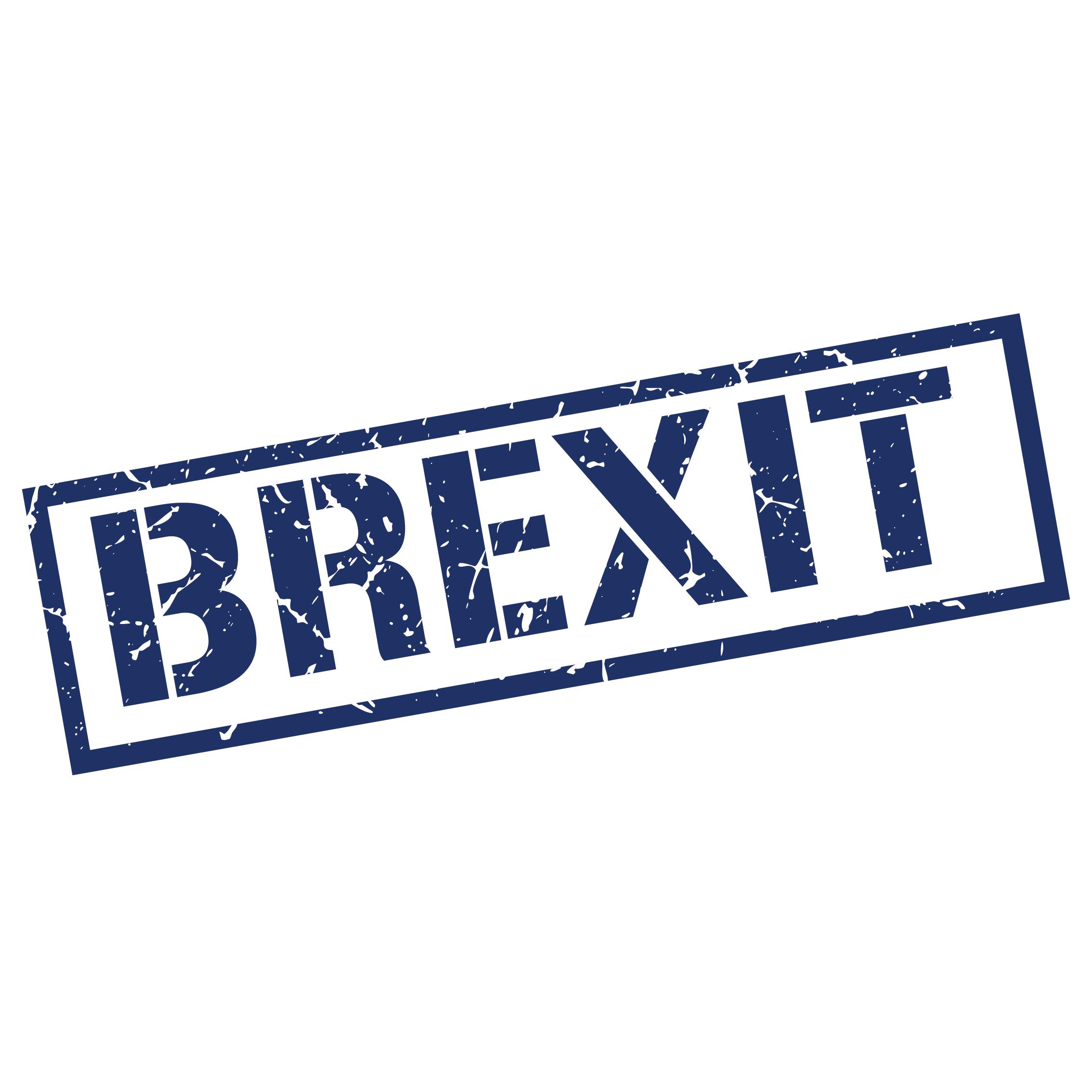 Artboard 1 - Braced for Brexit