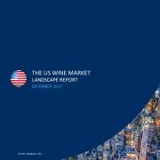US Landscapes 2017 2 1 180x180 - US Landscapes 2017