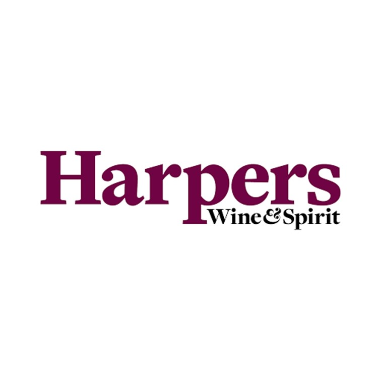 Harpers - The India opportunity