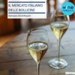 Sparkling Wine in the Italian Market 2018 IT 150x150 - Press Release: Few power brands in the German market, creating favourable conditions for market entry, according to a new report by Wine Intelligence