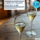 Sparkling Wine in the Italian Market 2018 IT 2 1 80x80 - Global Consumer Trends 2018