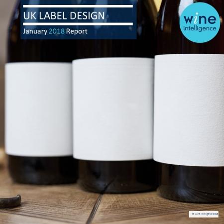 UK Label Design 2018 2 1 450x450 - UK Label Design 2018