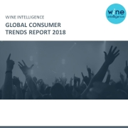 Wine Intelligence Global Consumer Trends 2018 v0.2 2 1 180x180 - Global Consumer Trends 2018