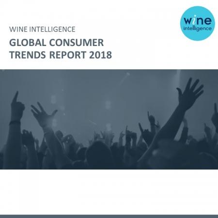 Wine Intelligence Global Consumer Trends 2018 v0.2 2 1 450x450 - Global Consumer Trends 2018