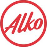 Alko Logo 150x150 - New rules, new game