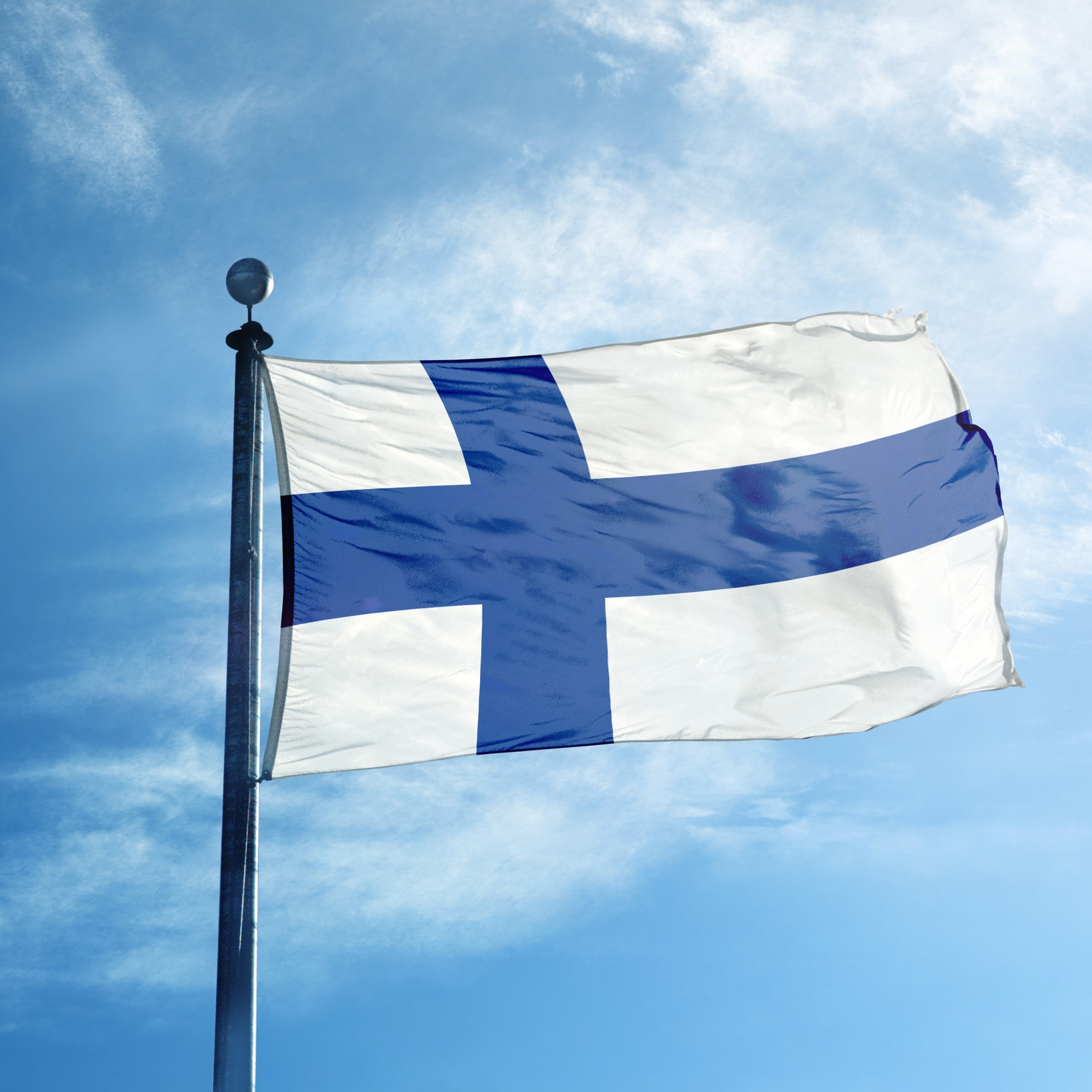 Finland NN - New rules, new game