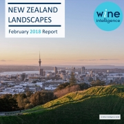 New Zealand Landscapes 2018 2 1 180x180 - New Zealand Landscapes 2018