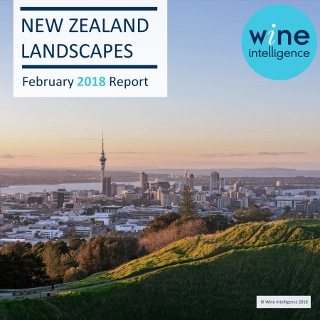 New Zealand Landscapes 2018 2 1 450x450 - Lower Alcohol Wines: A Multi-Market Perspective 2016