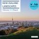 New Zealand Landscapes 2018 2 1 80x80 - Finland Landscapes 2018