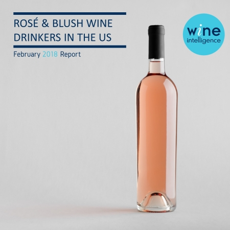 US Rose Website Thumbnail 2 1 450x450 - Rosé & Blush Wine Drinkers in the US 2018