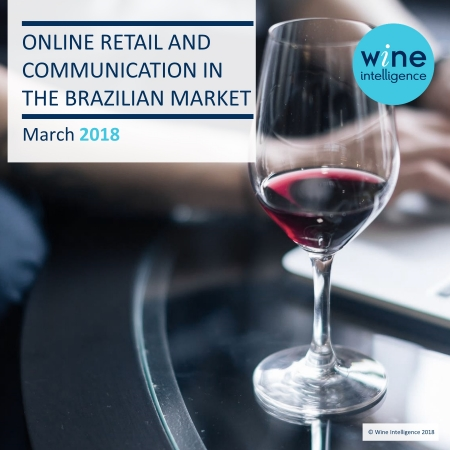 Brazil E Retail and Comms 2 1 450x450 - Online Retail and Communication in the UK Market 2016