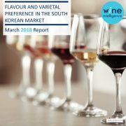 Flavour and Varietal Preference in the South Korean Market 2018 5 1 180x180 - Flavour and Varietal Preference in the South Korean Market 2018