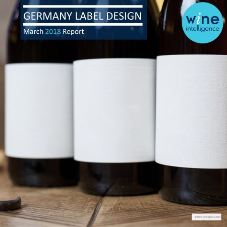 Germany Label Design 208 3 1 450x450 - Lower Alcohol Wines: A Multi-Market Perspective 2016