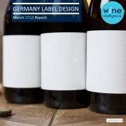 Germany Label Design 208 4 1 180x180 - Germany Label Design 2018 (Deutsch)