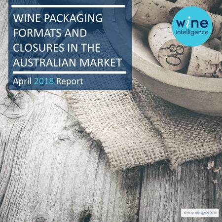 Australia Packaing Formats and Closures in the Australian Market 2018 2 2 1 450x450 - Wine Packaging Formats and Closures in the Australian Market 2018