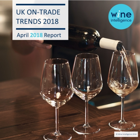 UK On trade trends 2018 2 1 450x450 - UK On-trade Trends 2018