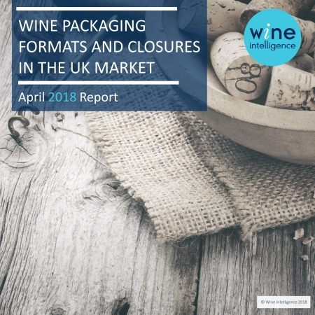 UK Packaging Formats and Closures in the UK Market 2 1 450x450 - Wine Packaging Formats and Closures in the Australian Market 2018