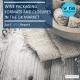 UK Packaging Formats and Closures in the UK Market 2 1 80x80 - Netherlands Landscapes 2018
