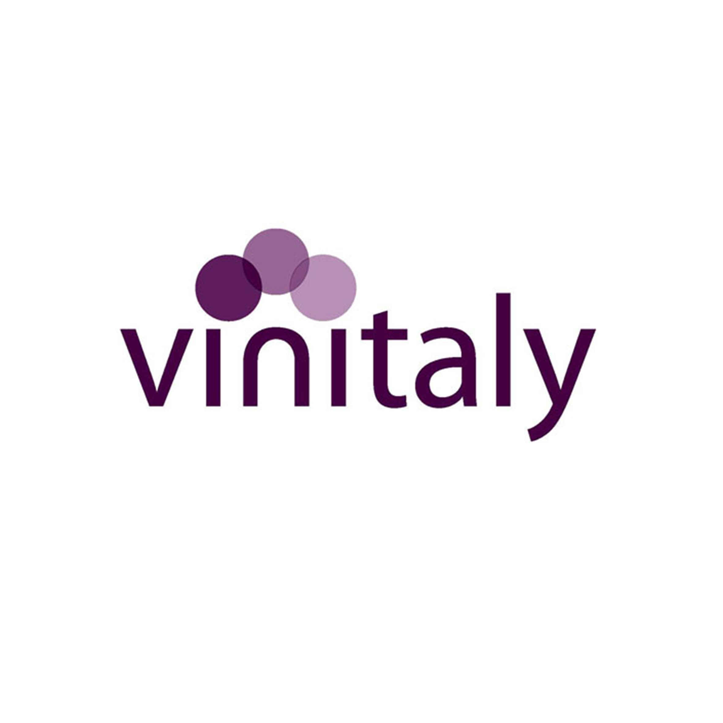 Vinitaly - Collaboration on a toasted bun