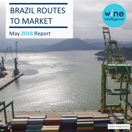Brazil Routes to Market 2018 6 1 450x450 - Brazil Routes to Market 2018