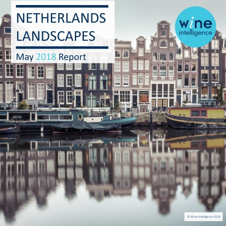 Netherlands Landscapes 2018 1 2 1 450x450 - Lower Alcohol Wines: A Multi-Market Perspective 2016