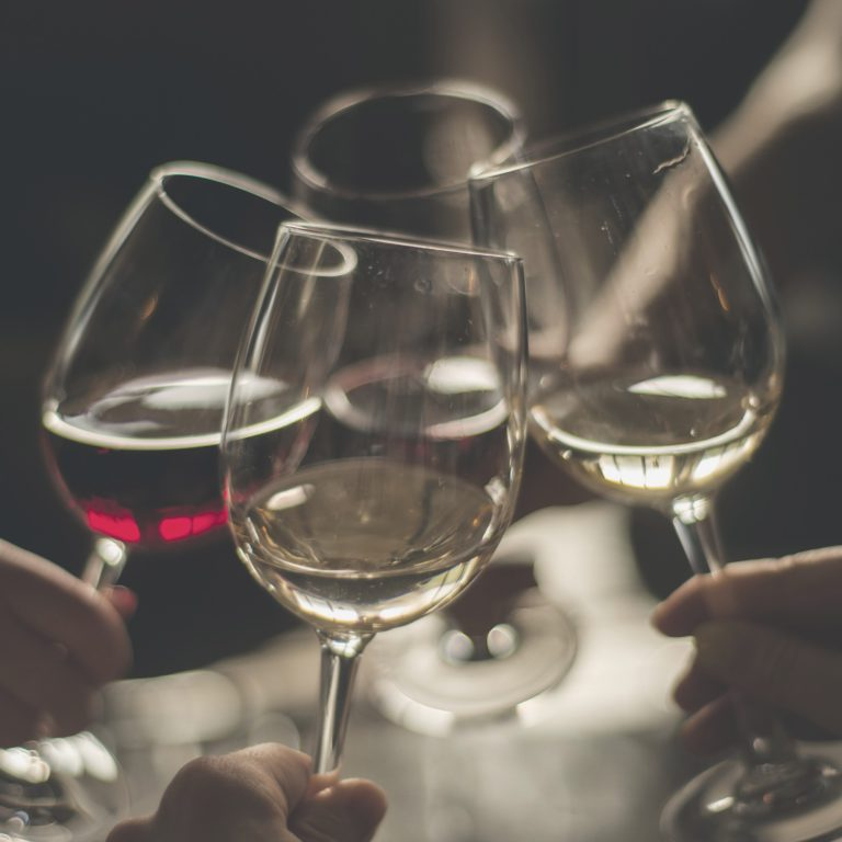 "UK On trade 768x768 - Press release: Wine is struggling for attention in a UK restaurant sector experiencing a ""perfect storm"" of adverse trading conditions"