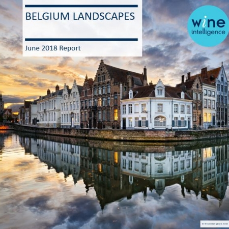 Belgium Landscapes 2018 6 1 450x450 - Lower Alcohol Wines: A Multi-Market Perspective 2016