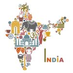 India 150x150 - India is 'the new China for wine' suggests research head - Harpers