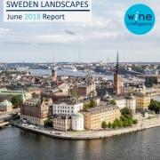 Sweden 1 2 1 180x180 - Sweden Landscapes 2018