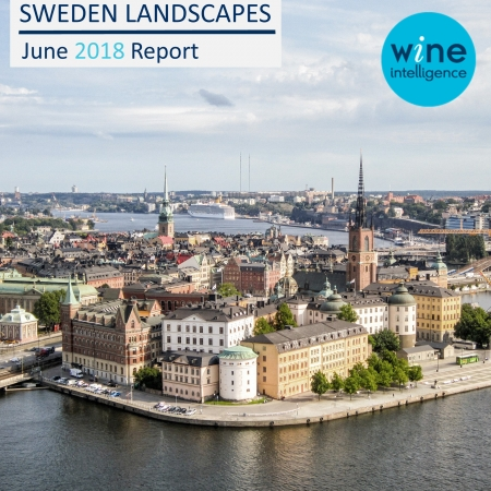 Sweden 1 2 1 450x450 - Global Trends in Wine 2020 updated report - ALL ACCESS