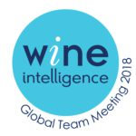 Wine Intelligence sticker 150x150 - Belgian wine drinkers are consuming less but engaging more