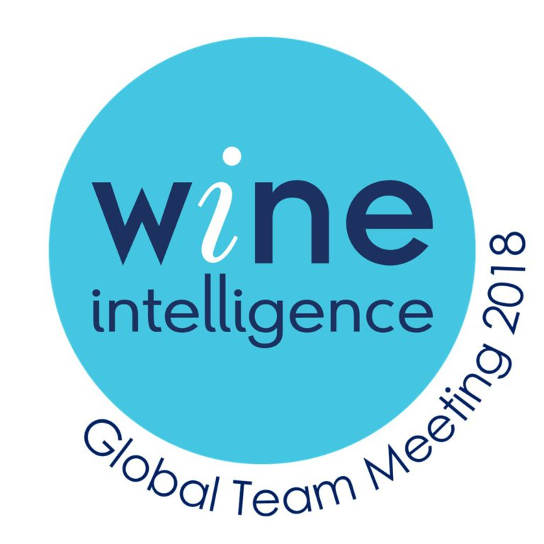 Wine Intelligence sticker 768x768 - The other '4Ps' of Italian wine