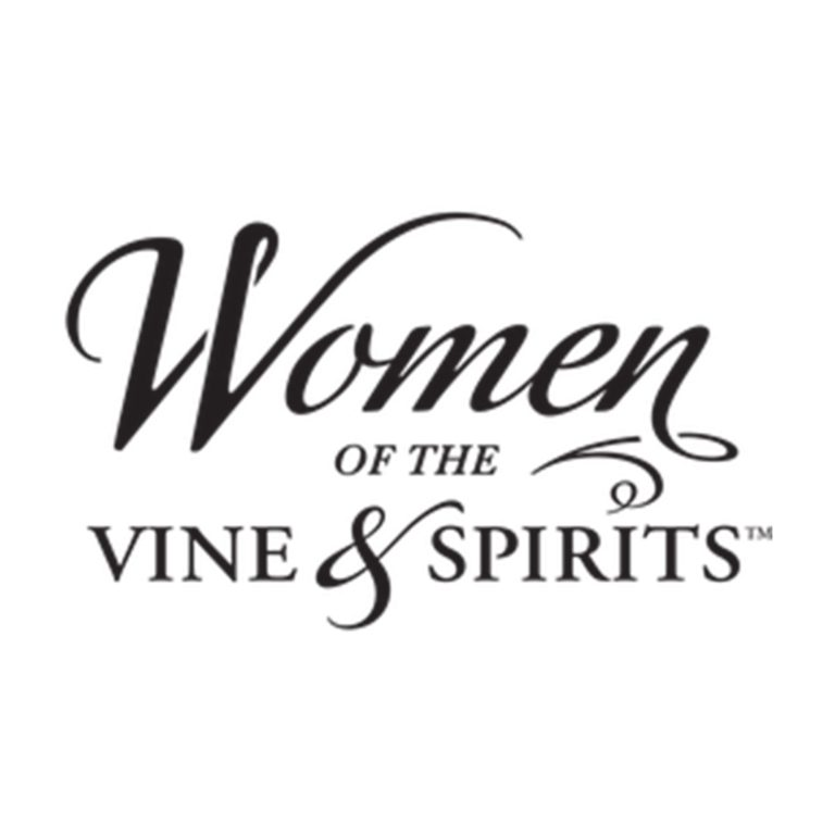 Women of the Vine logo 768x768 - Press release: Wine Intelligence and Women of the Vine & Spirits form strategic alliance