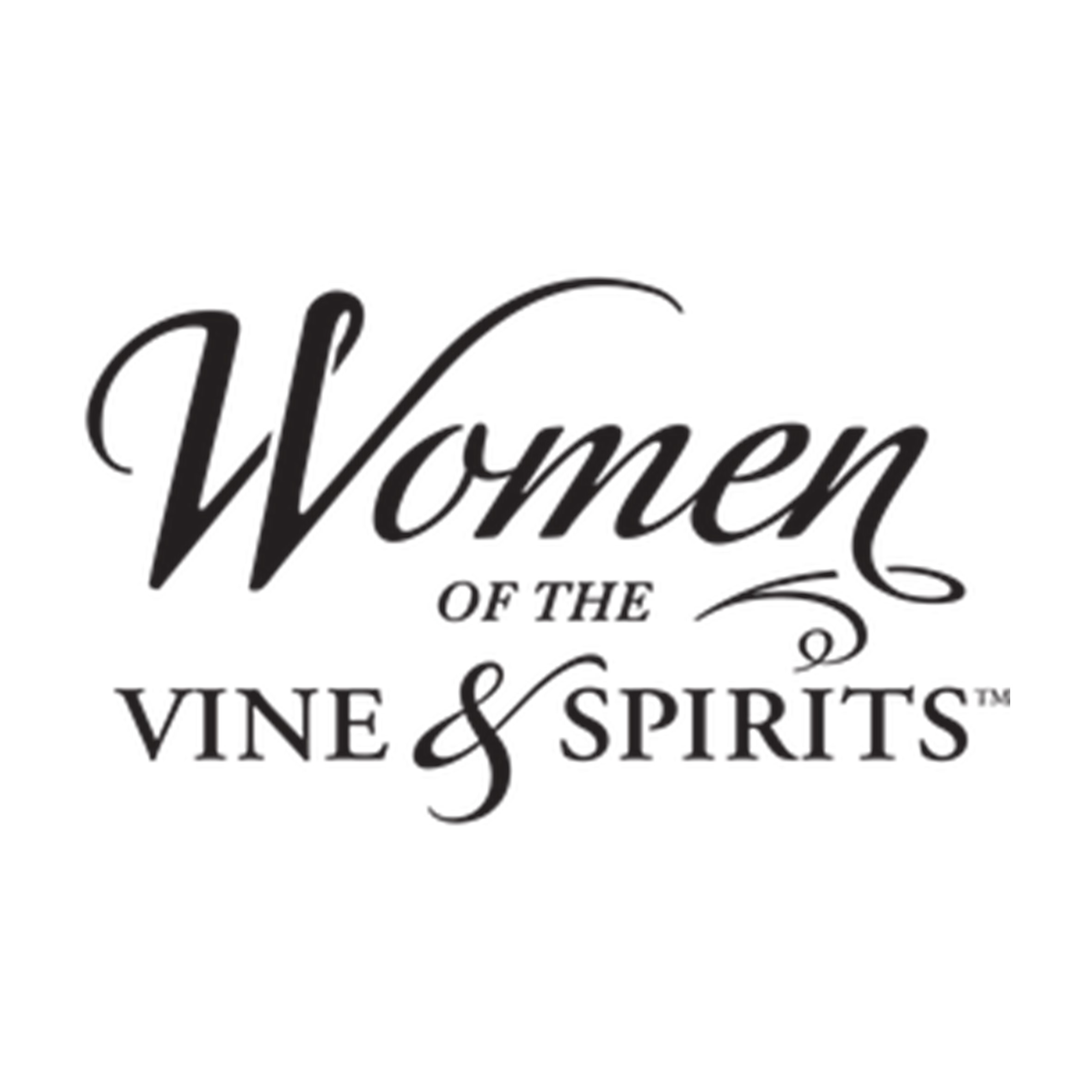 Women of the Vine logo - Press release: China's imported wine market