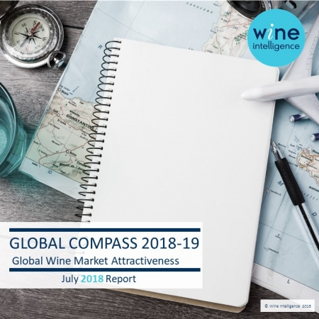 Thumbnail Master CURRENT 2018 1 3 1 450x450 - Global Compass Report 2018-19
