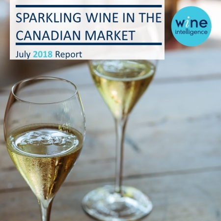 Thumbnail Master CURRENT 2018 2 2 1 450x450 - Sparkling Wine in the Canadian Market 2018