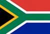 SA Flag - Contact Us
