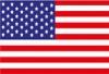 US flag e1535042880451 - Contact Us