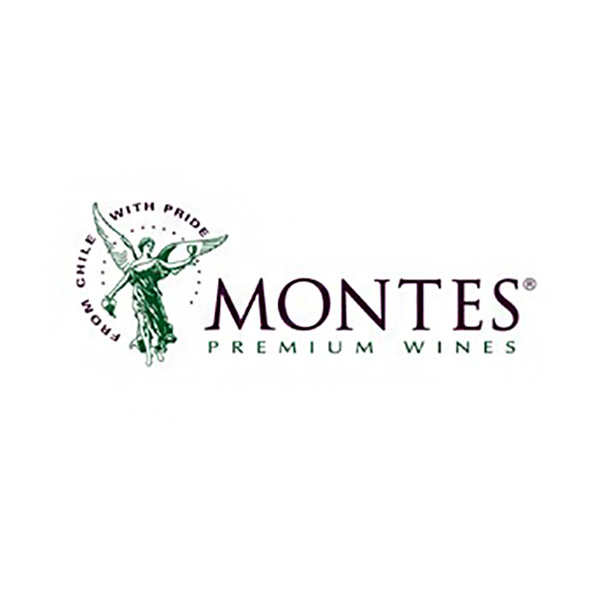 VinaMontes - Who we work with