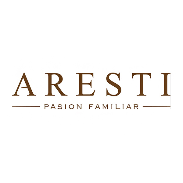 aresti - Who we work with