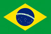 brazil flag - Contact Us