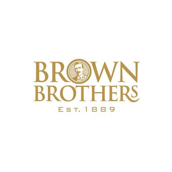 brown bros - Who we work with