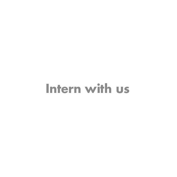 intern2 - Careers