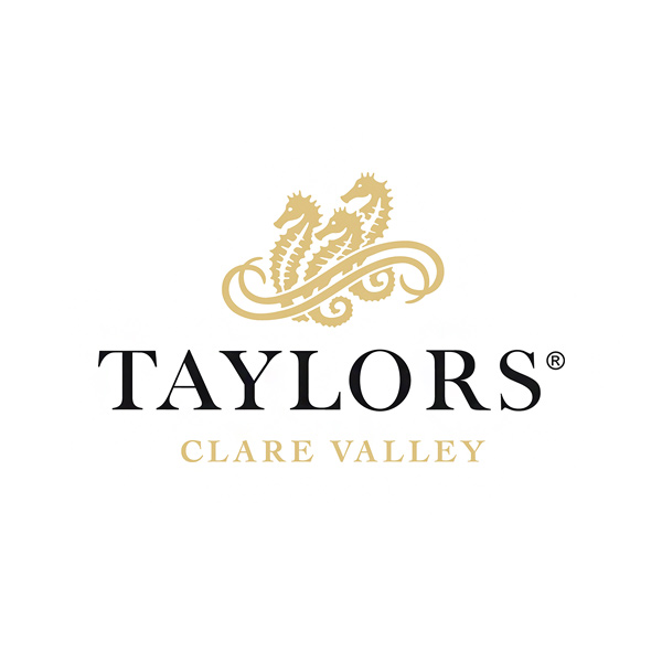 taylors 1 - Who we work with